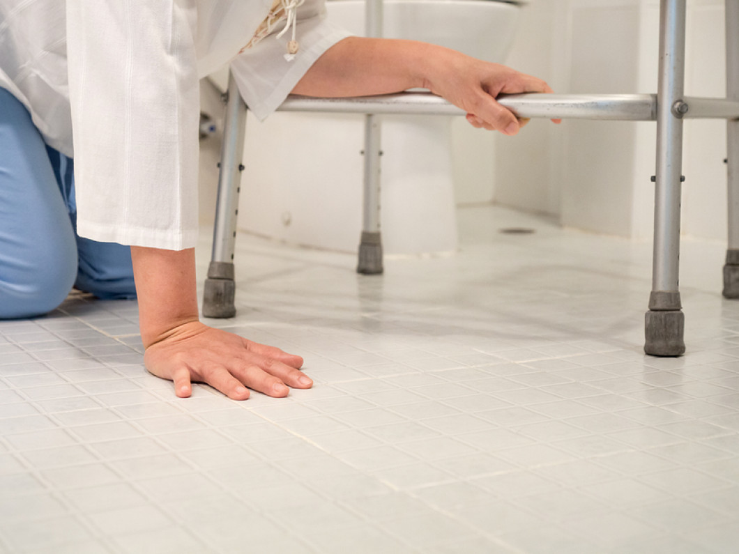 Does premises liability law apply to your case?